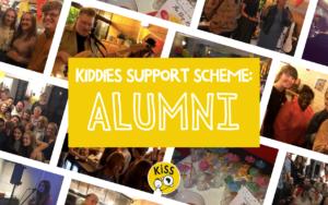 KiSS Alumni 2021